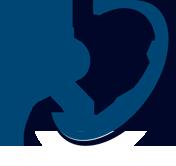 Logo RF Cabo