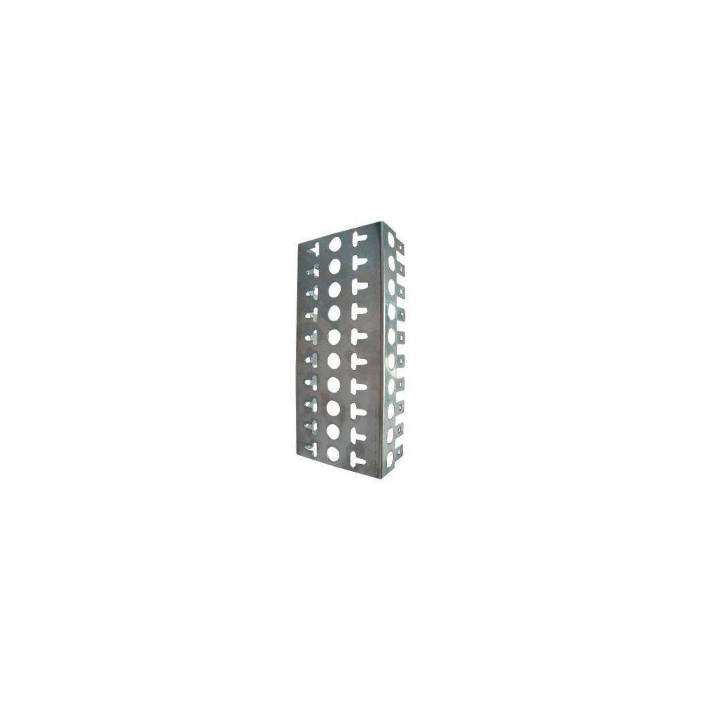 Bastidor 10 blocos M10-BJ1A Consulte Múltiplos