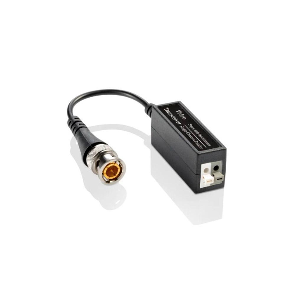 Balun Conversor Passivo HD