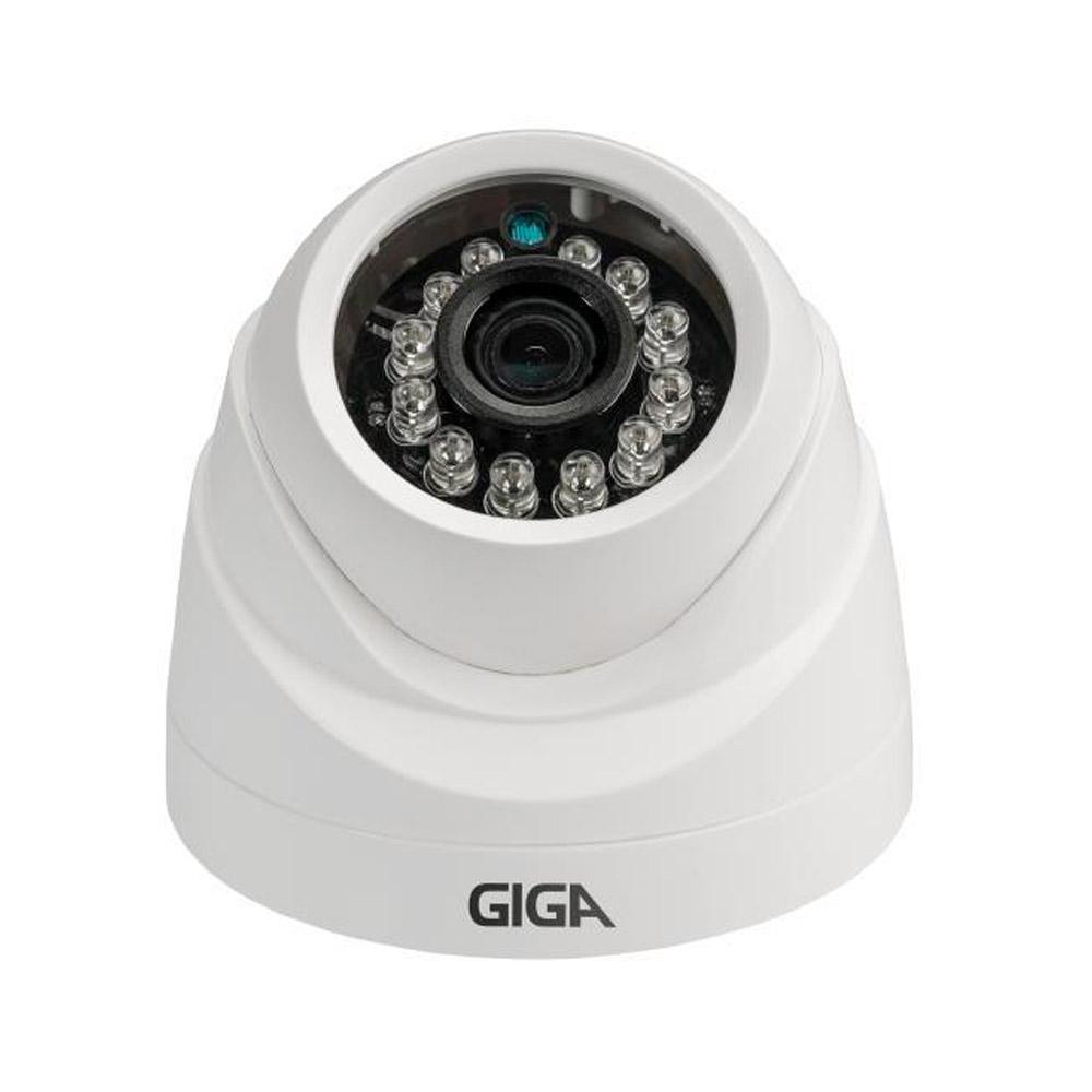 Câmera IP Infra 1 Megapixel (720p) – GSIP1M20DB28