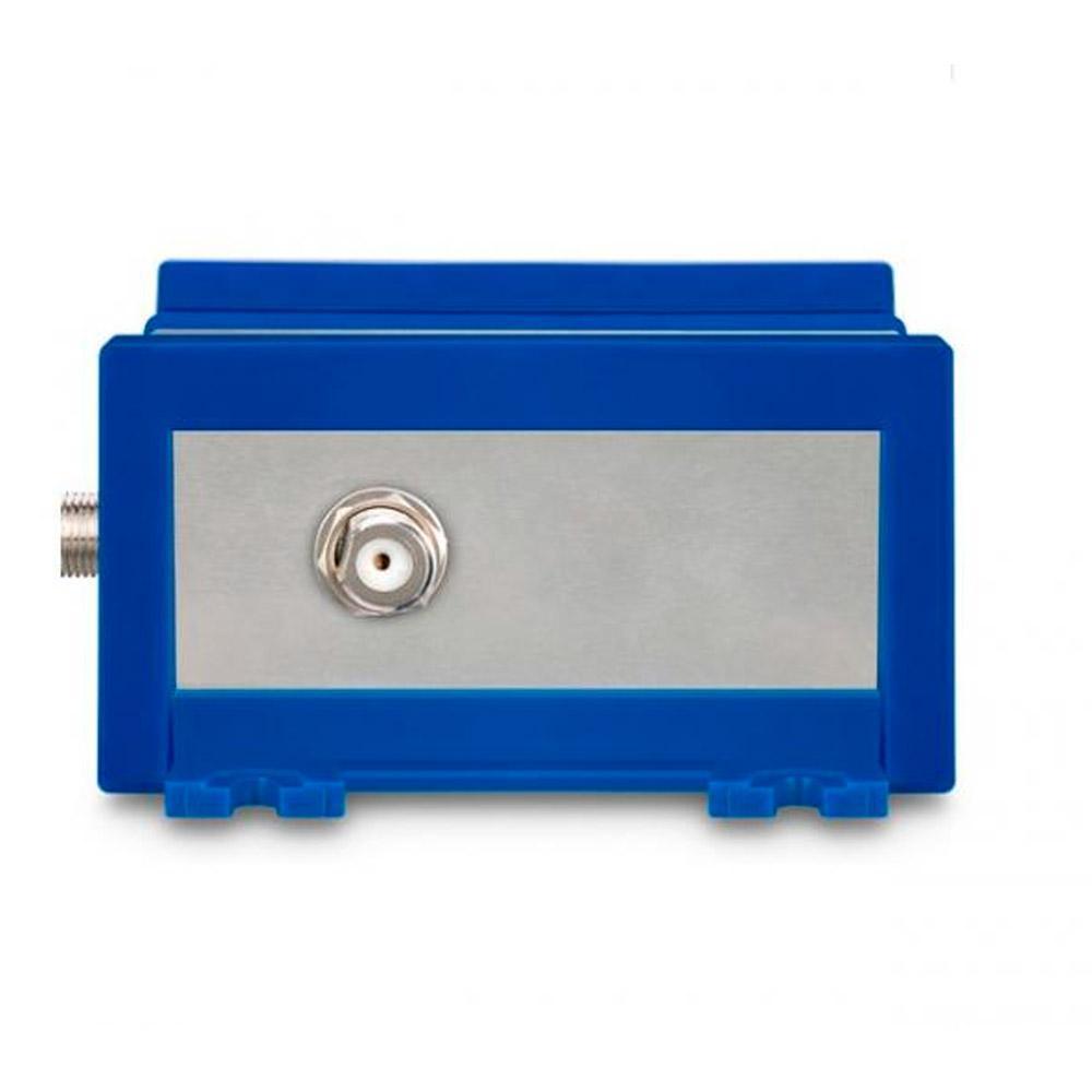 Modulador Ágil de Áudio e Vídeo para TV/CATV MOD-002