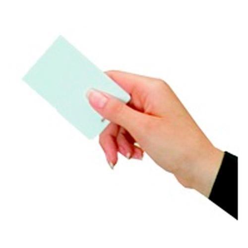 Cartão Proximidade de Identificação GIGA RFID 50 Peças