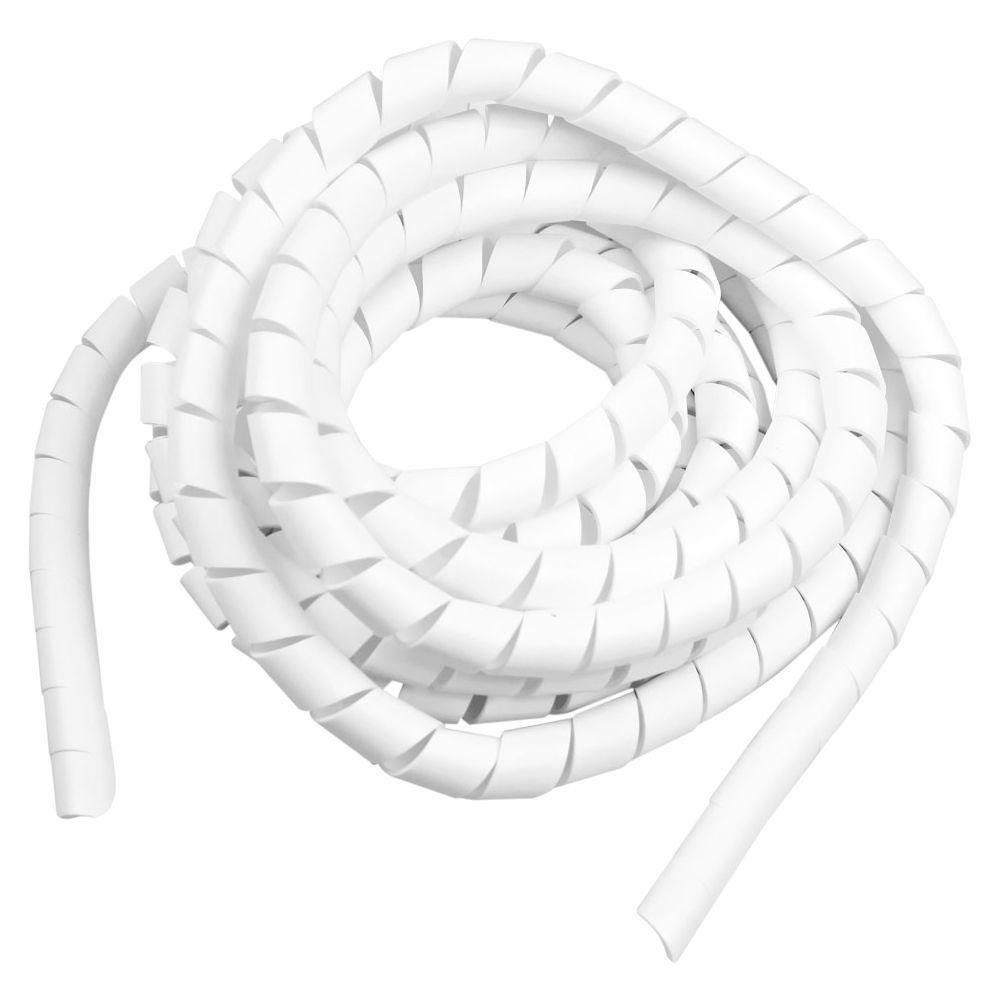 Tubo Espiral TR 1-2