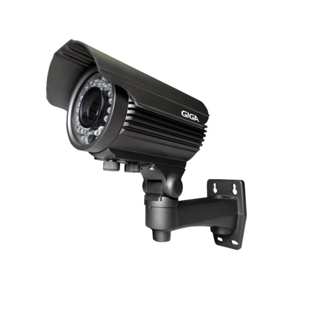 Câmera Dome Sony Super Starvis 1080P WDR 50M VARIF GS0058