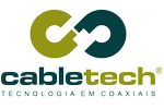 Logo Cabletech