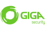 Logo Giga Security