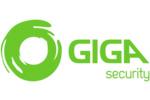 Logo Giga Security