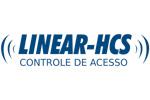 Logo Linear HCS