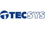 Logo Tecsys