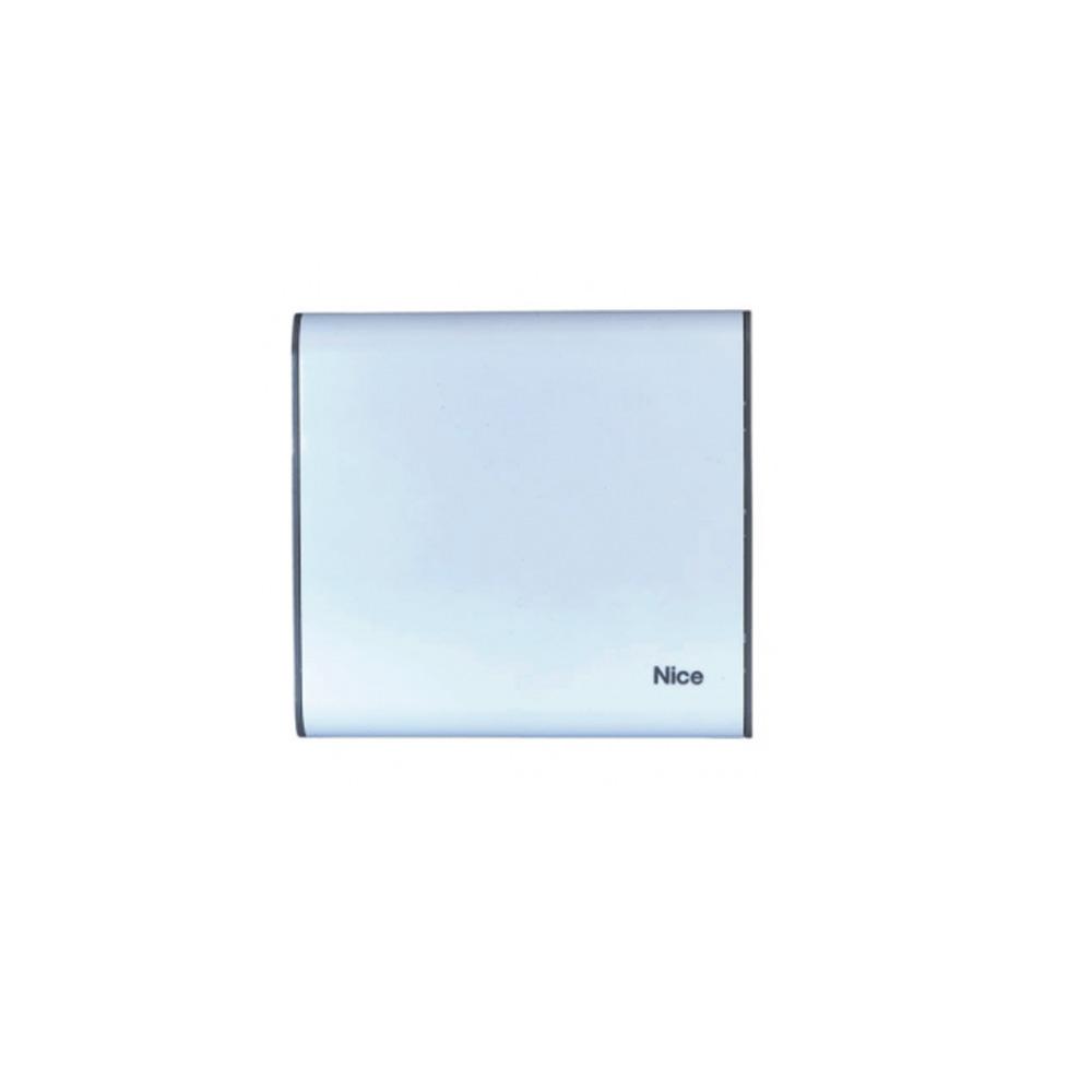 NICE / LINEAR Receptor Multifunção – RMF3004