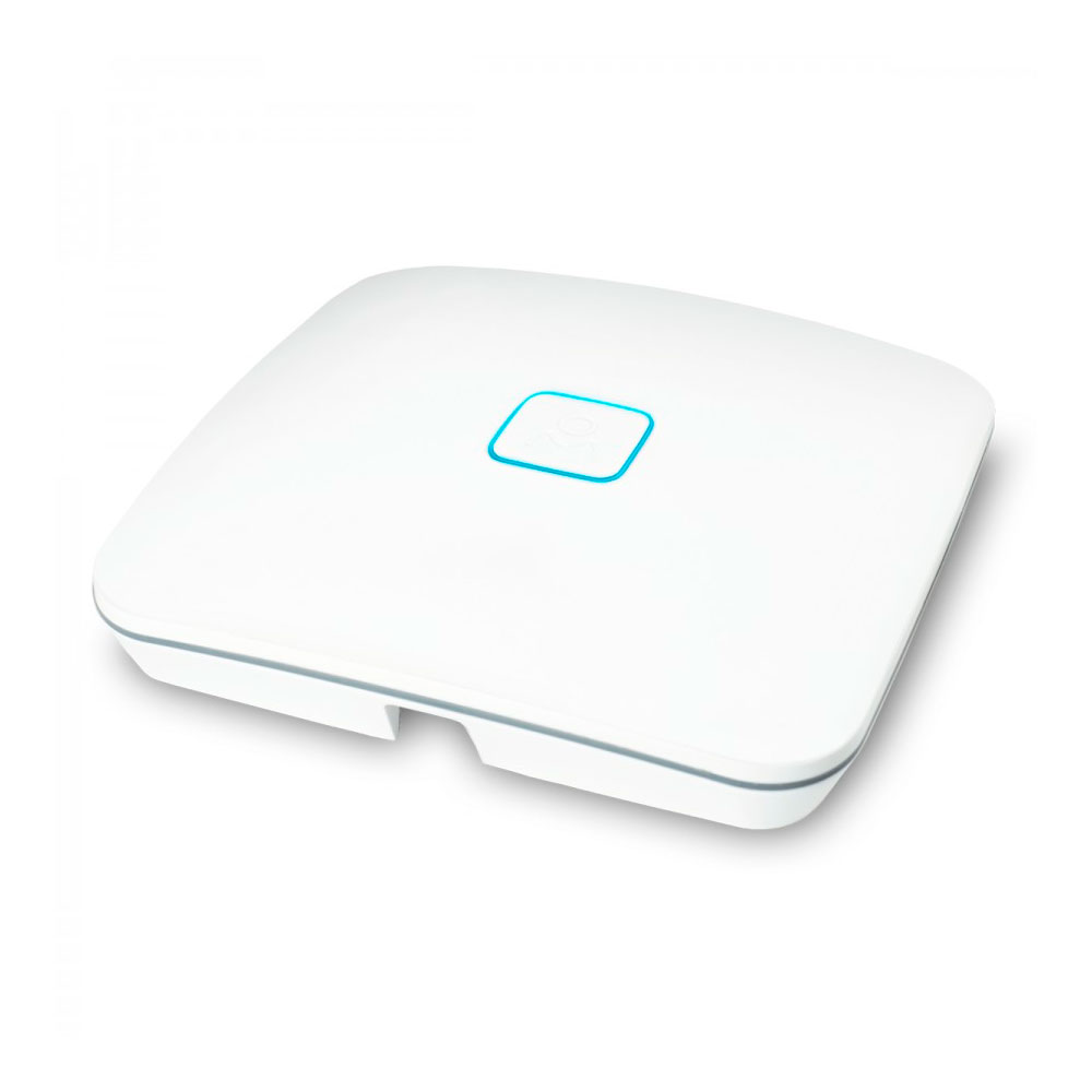 Access Point Wifi Open Mesh A62 RE405