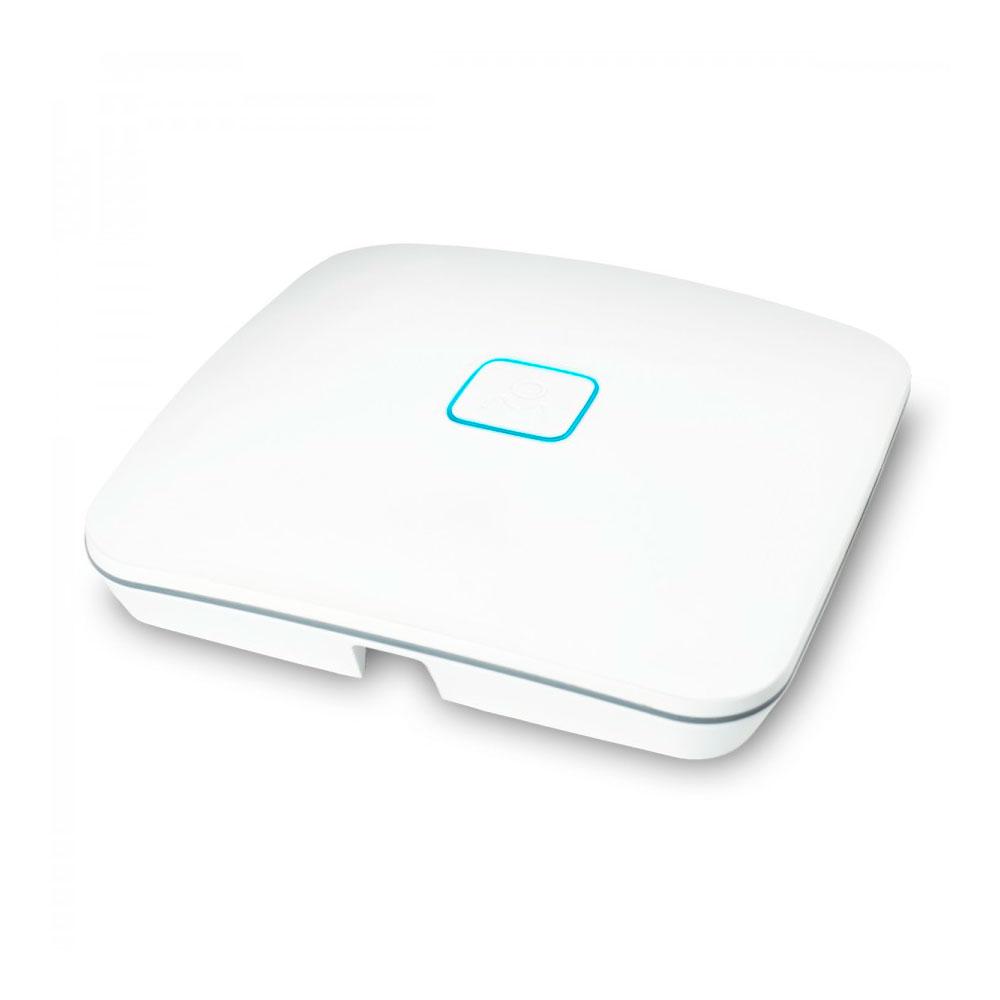 Access Point Wifi Open Mesh A62 RE405